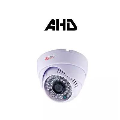 Cenova CN-909AHD Dome Kamera