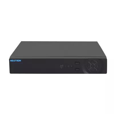 Neutron TRA-6104-4HD 4 Kanal AHD DVR Kayıt Cihazı