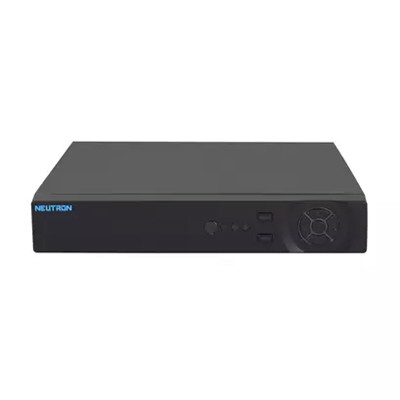 Neutron TRA-6116-2HD 16 Kanal AHD DVR Kayıt Cihazı