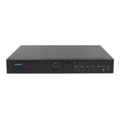 Neutron TRA-6424-16HD 24 Kanal AHD DVR Kayıt Cihazı
