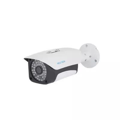 Neutron TRA-7103HD AHD Kamera 1 Megapixel