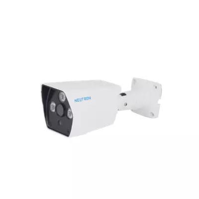 Neutron TRA-7104HD AHD Kamera 1 Megapixel