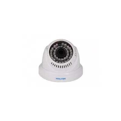 Neutron TRA-8200 HD Dome AHD Kamera 2 Megapixel