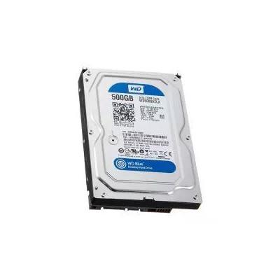 500 GB SEGATE Harddisk