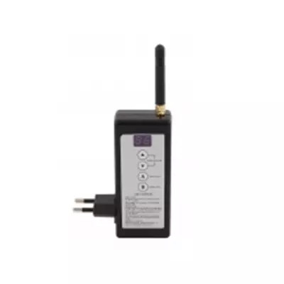 Neutron NTA-WRN90 Wireless Reparator