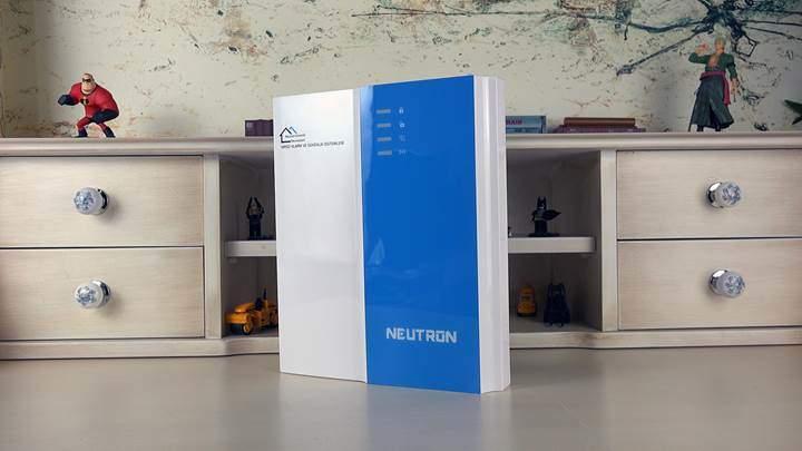Neutron-akilli-hirsiz-alarmi-ve-ev-otomasyonu-sistemi85112_0