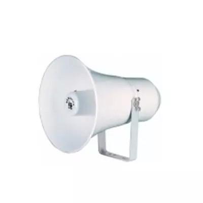 Westa 50 Watt Horn Hoparlör