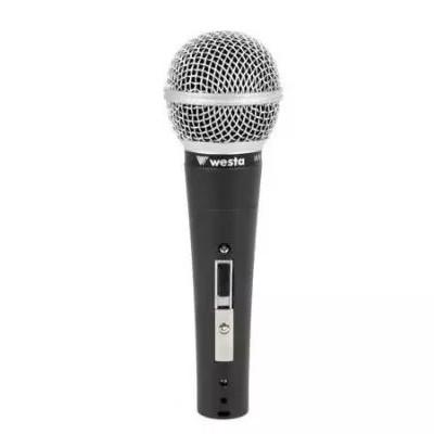 Westa Dinamik Mikrofon