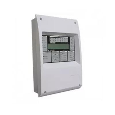 Adresli Yangın Alarm Panelleri