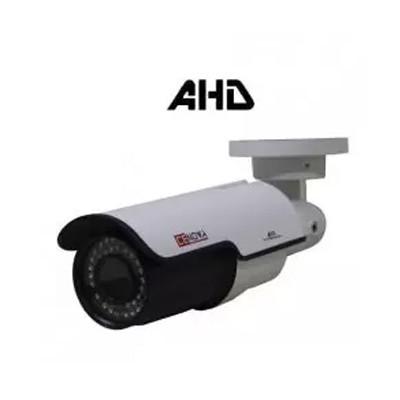 Cenova AHD Gece Görüşlü Kamera
