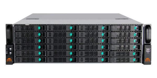 sn-nvr12824-4k