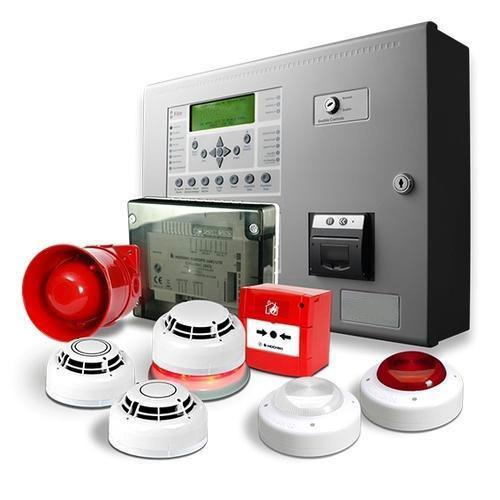 Citynet | Alarm Güvenlik ve Kamera Sistemleri