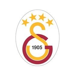 Galatasaray Futbol Kulubü Futbolcuları