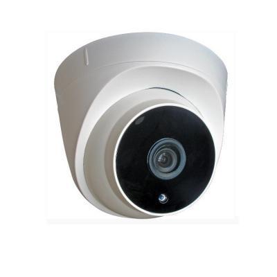 citynet-dome-kamera