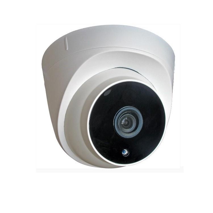Citynet Dome Kameralar