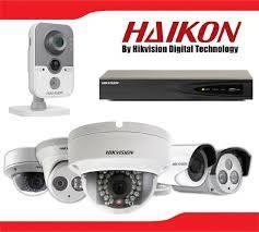 haikon-ip-sistemler