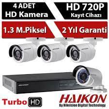 haikon-kamera-sistemi-fiyatlari