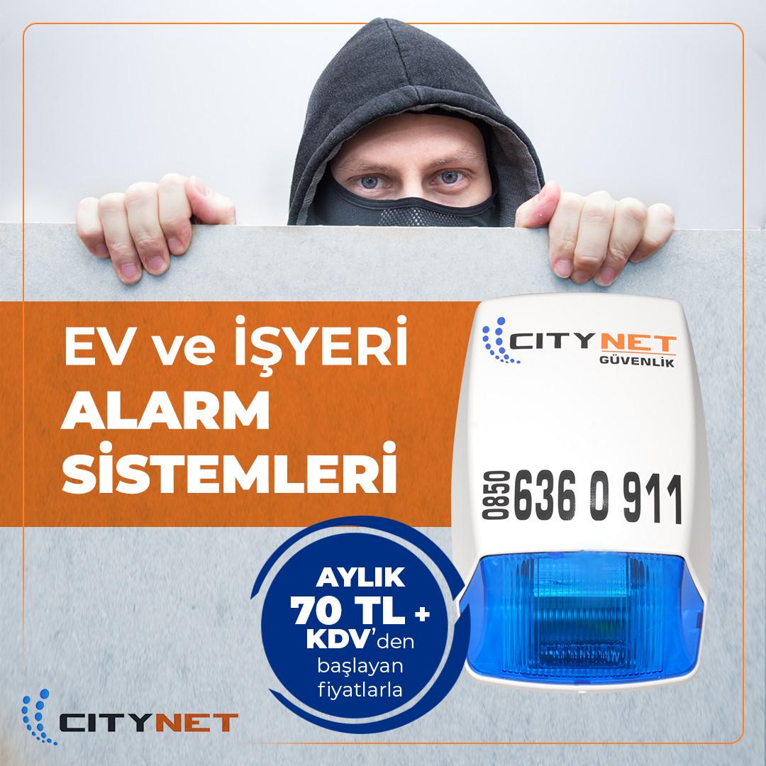 alarm-sistemleri-citynet