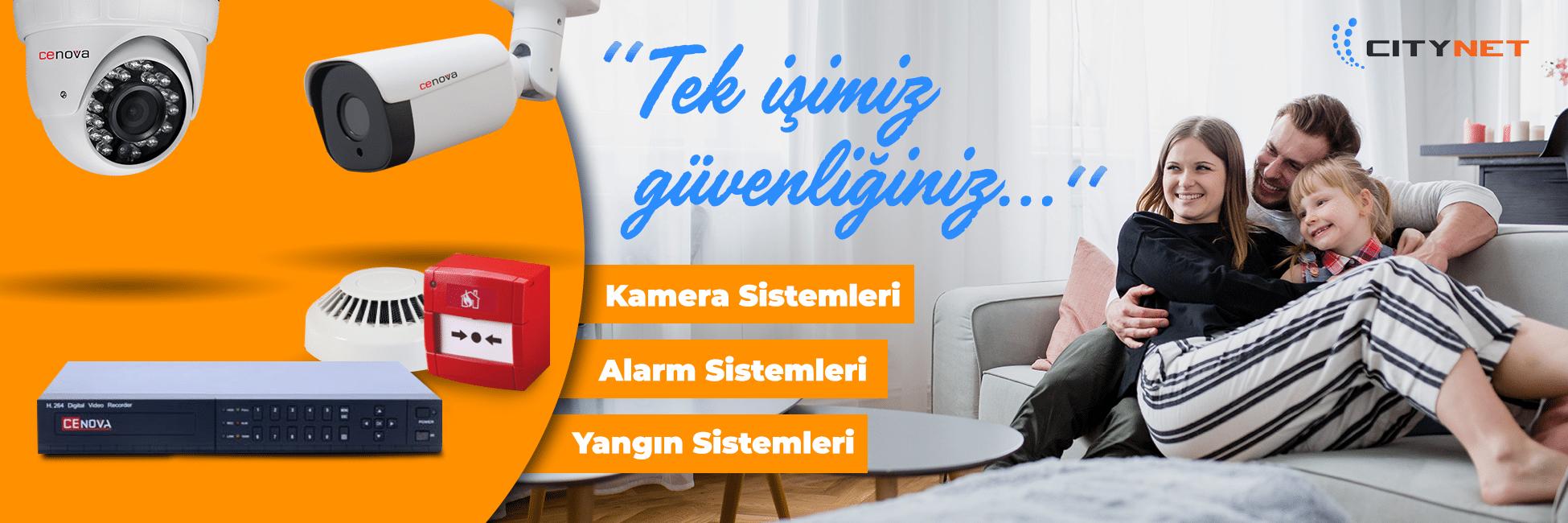 citynet-anasayfa-alarm-kamera