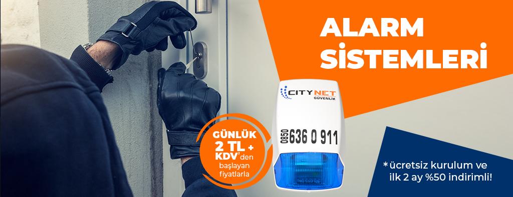 ev-alarm-sistemi-gunde-2tl