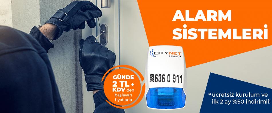 gunde-2-tel-alarm-sistemleri-ev-isyeri