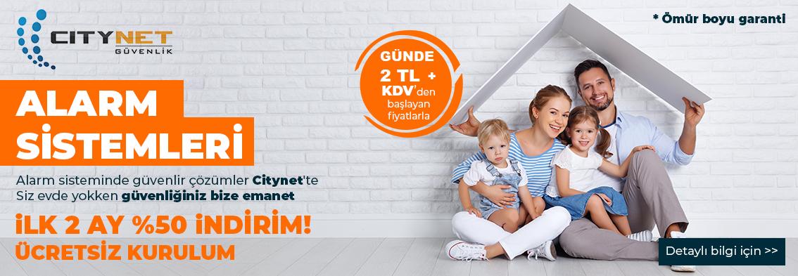 gunde-2-tl-alarm-sistemi-ana