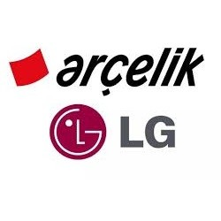 Arçelik - LG Klima Fabrikası