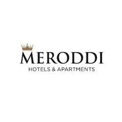 Meroddi Hotels
