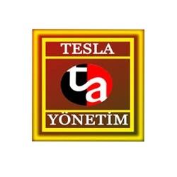 Tesla Yönetim