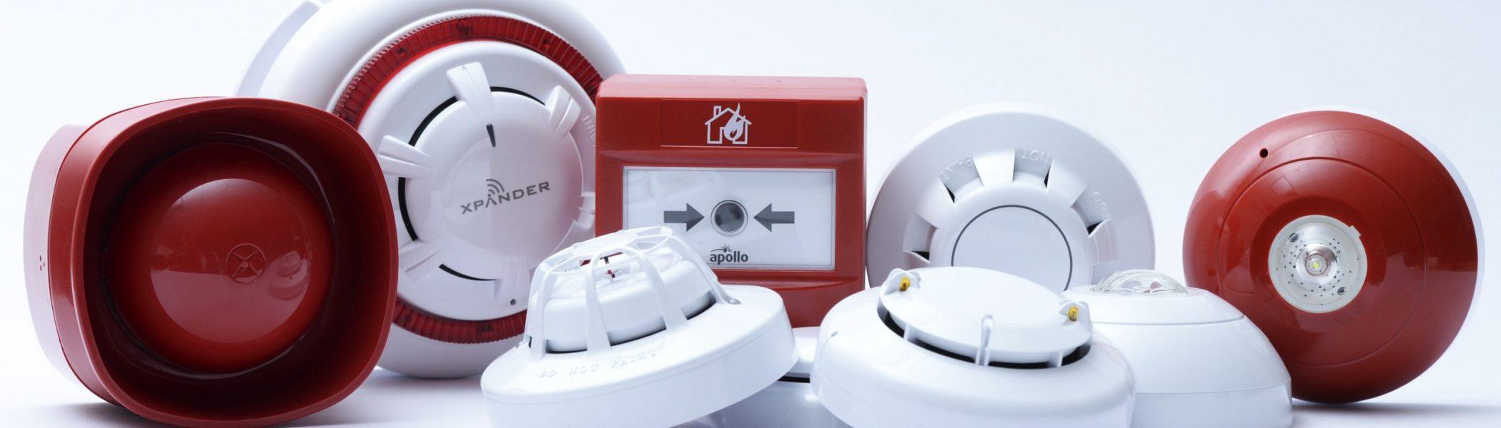 yangin-alarm-sistemleri-2-scaled